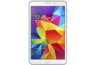 "Купить - планшет  Samsung Galaxy Tab 4 SM-T330 8"" 16Gb White"