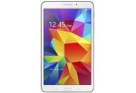 "Купить - планшет  Samsung Galaxy Tab 4 7"" 8GB White (SM-T230NZWASEK)"