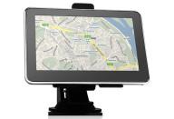 Купить - GPS-навигатор  Tenex 50F Libelle