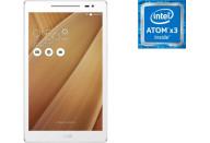 """Купить - планшет  Asus ZenPad Z380C-1B002A 8"""" 16Gb white"""