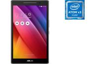 """Купить - планшет  Asus ZenPad Z380C-1A043A 8"""" 16Gb Black"""
