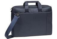 """Купить - сумку для ноутбука  RivaCase 8231 15.6"""" Blue"""