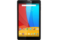 "Купить - планшет  Prestigio MultiPad PMT3108 8"" 3G 8GB Black"