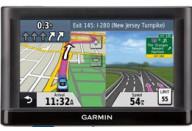 Купить - GPS-навигатор  Garmin nuvi 52 НавЛюкс