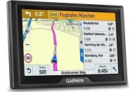 Купить - GPS-навигатор  Garmin Drive 50 EU LMT