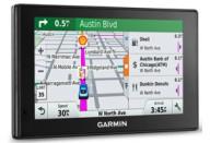 Купить - GPS-навигатор  Garmin DriveAssist 50