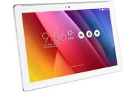 """Купить - планшет  Asus ZenPad Z300CG-1B032A 10"""" 3G 8Gb White"""