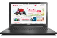 Купить - ноутбук  Lenovo IdeaPad G5045 (80E3024VUA)