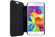 Купить - чехол для телефона  Vellini Book Style Samsung Core Prime SM-G360H Black