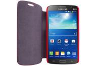 Купить - чехол для телефона  Vellini Book Style Samsung Grand 2 Duos G7102 Red