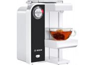 Купить - электрочайник  Bosch THD2021