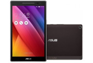 "Купить - планшет  Asus ZenPad Z380M-6A035A 8"" 16Gb Dark gray"