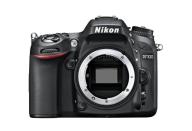 Купить - фотоаппарат  Nikon D7100 Body
