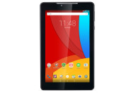 "Купить - планшет  Prestigio MultiPad PMT3797 7"" 3G 8GB Dark Grey"