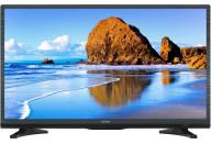 Купить - телевизор  Nomi 24H10 Black