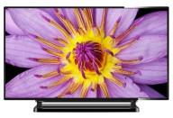 Купить - телевизор  Toshiba 40L2456