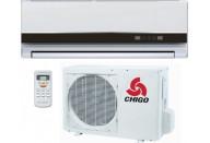 Купить - кондиционер  Chigo CS-32H3-M87AH4A