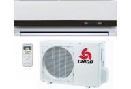 Купить - кондиционер  Chigo CS-25H3-M87AY1B