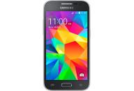 Купить - мобильный телефон и смартфон  Samsung Galaxy Core Prime G361H Grey