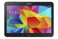 "Купить - планшет  Samsung Galaxy Tab 4 10.1"" 16GB Black (SM-T530NYKASEK)"