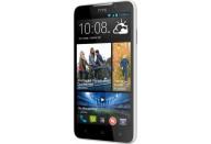 Купить - мобильный телефон и смартфон  HTC Desire 516 Dual Sim White