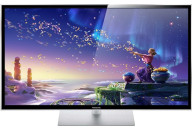 Купить - телевизор  Panasonic TX-PR65ST60