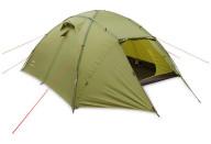 Купить - палатку  Палатка Pinguin Tornado 4