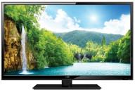 Купить - телевизор  ST LED29HD200U
