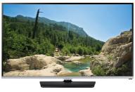 Купить - телевизор  Samsung UE22H5000