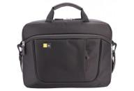 Купить - сумку для ноутбука  CASE LOGIC AUA316 (Black)