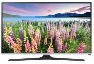 Купить - телевизор  Samsung UE40J5100AUXUA