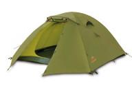 Купить - палатку  Pinguin Bora 2
