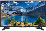 Купить - телевизор  Nomi LED-32U10 Black