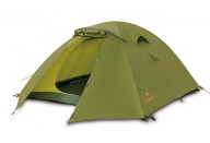 Купить - палатку  Pinguin Bora 3