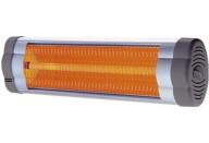 Купить - инфракрасный обогреватель  UFO Line 3000 RC