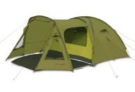 Купить - палатку  Pinguin Campus 4 Dural