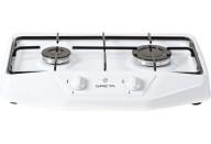 Купить - плиту  Greta 1103 белая