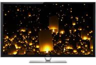 Купить - телевизор  Panasonic TX-PR55VT60