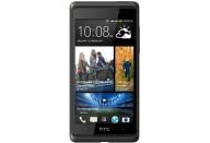 Купить - мобильный телефон и смартфон  HTC Desire 600 Dual sim Black