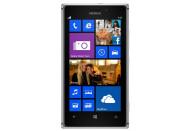 Купить - мобильный телефон и смартфон  Nokia Lumia 925 Black