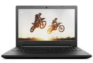 Купить - ноутбук  Lenovo IdeaPad 100 (80QQ00EQUA)