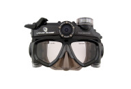 Купить - видеокамеру  Liquid Image Wide Angle Scuba HD 720P L/XL