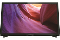 Купить - телевизор  Philips 24PHT4000