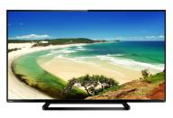 Купить - телевизор  Toshiba 40L2400