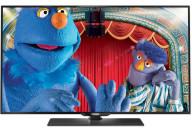 Купить - телевизор  Philips 40PFH4309/12