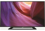 Купить - телевизор  Philips 40PFT4100