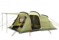Купить - палатку  Pinguin Interval 6 green
