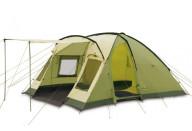 Купить - палатку  Pinguin Nimbus 3 - 3х green