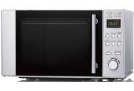 Купить - микроволновую печь  Elenberg MG 2090 D (D80D20EL-C8III)