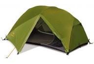 Купить - палатку  Pinguin Aero 2